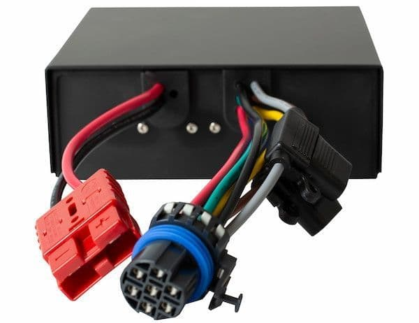3014199 SHPE CONTROLLER